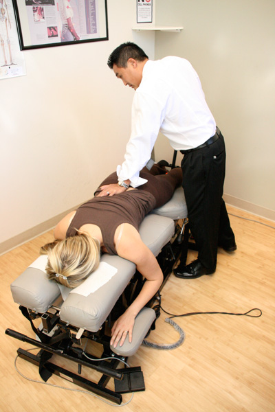 Function Fit Rehab Physical Therapy In San Diego